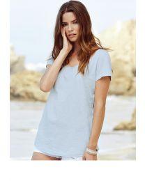 T-Shirts, Sharon oversized
