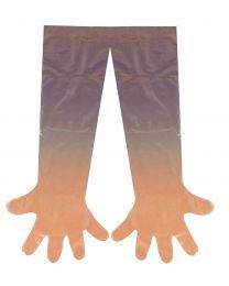 Handschoenen Vinyl