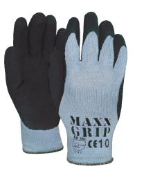 Handschoenen Latex