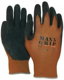 Handschoenen Latex