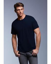 T-shirt Anvil