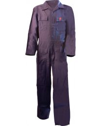 Overall mannen M-Wear heren