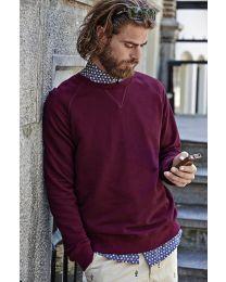 Sweaters Tee Jays
