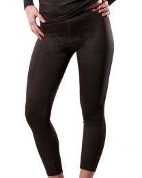 Thermo Ondergoed RJ Thermocool Pantalon