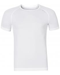 Thermo ondergoed Odlo korte mouw shirt Cubic