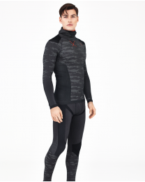 Thermobroek Odlo lange broek Evolution