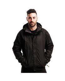 Werkjassen Regatta Resister jacket Heren