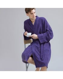 Badjas Towel City Kimono Uni