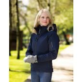 Softshell Solar System 3-in-1 Dames